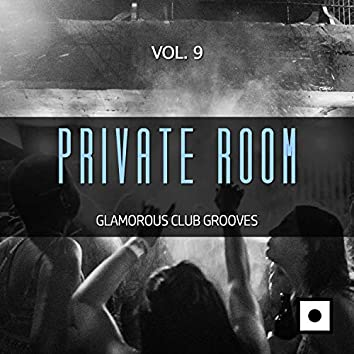 Private Room, Vol. 9 (Glamorous Club Grooves)