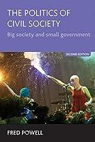 The politics of civil society