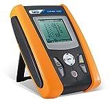 HT-Instruments COMBI 420 Multímetro