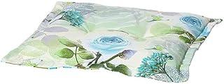 Madison Rose - Cojín para Taburete, Multicolor