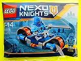 LEGO Nexo Knights 30376 Polybag