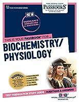 Biochemistry/Physiology