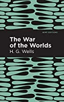 The War of the Worlds (Mint Editions)