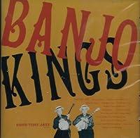 The Banjo Kings 1