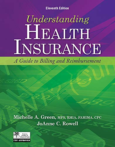 Understanding Health Insurance: A Guide to Billing and...