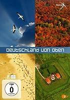 Deutschland von oben - Teil 1 & 2