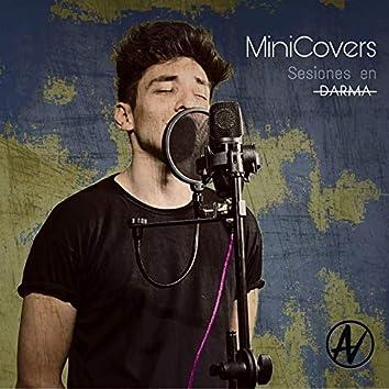 MiniCovers - Sesiones En Darma