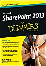sharepoint books online free