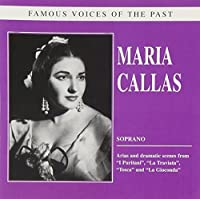 Famous Voices of the Past by VARIOUS ARTISTS (2004-08-31)