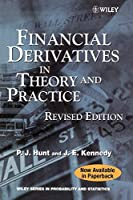 Financial Derivatives in Theory Rev (Wiley Series in Probability and Statistics)