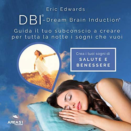 DBI copertina