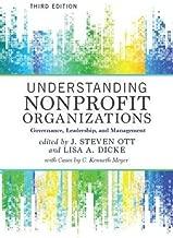 principles & practices of management