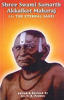 Shree Swami Samarth Akkalkot Maharaj