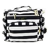 Best Multi-functional Diaper Bag
