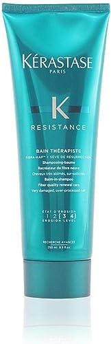 Shampoo Resistance Bain Therapiste, Kerastase, 250ml