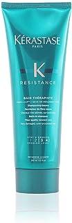 Kerastase Résistance Bain Thérapiste, 250 ml
