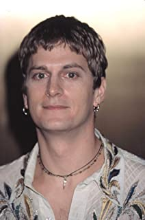 Posterazzi Poster Print Collection Rob Thomas of Matchbox 20 at Vh1 Vogue Fashion Awards Ny 10152002 by Cj Contino Celebrity (8 x 10)