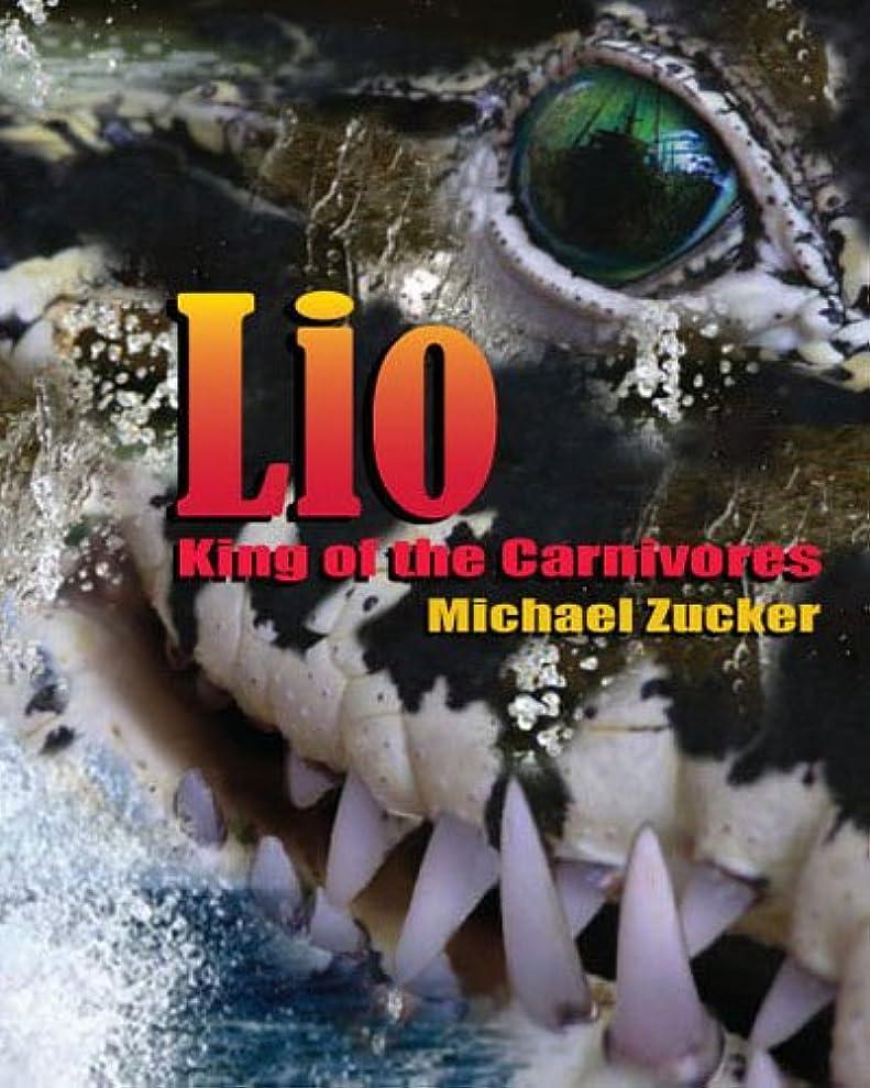 物足りない火血統Liopleurodon King of the Carnivores (English Edition)