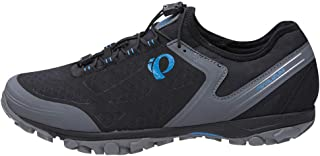 Men's X-alp Journey Cycling Shoe