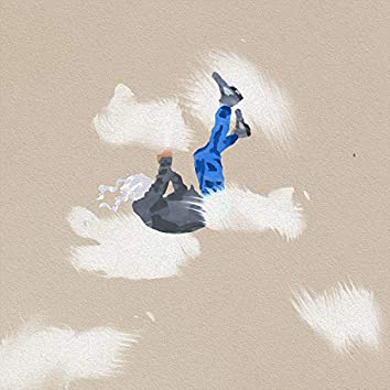 Don't Forget Me (Cloud Walker)