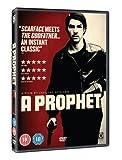 Prophet. A [Edizione: Regno Unito] [Reino Unido] [DVD]