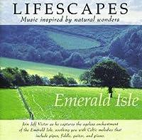 Emerald Isle (1996-05-03)