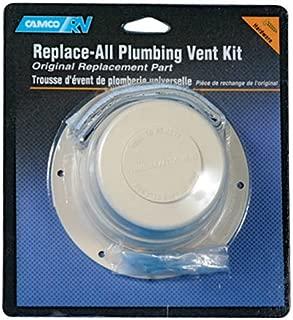 Best rv plumbing vent kit Reviews