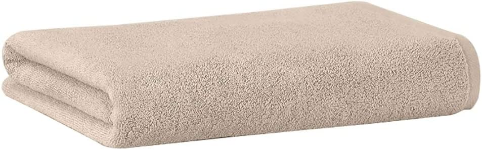 WYH Hand Recommendation Price reduction Towels Set Bath Beach Dry Quick Co