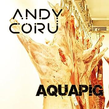 Aquapig