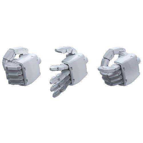 Robot Parts: Amazon co uk