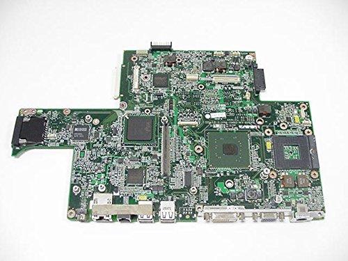 Y4694–DELL Inspiron 9300Laptop Motherboard, Y4694
