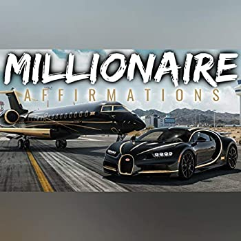 Millionaire Money Affirmations to Attract Success & Wealth  Listen Every Day