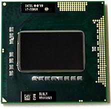 インテル Intel Core i7-720QM モバイル CPU 1.6GHz SLBLY