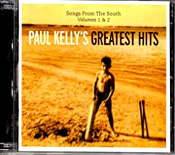 Best paul kelly songs from the south Reviews