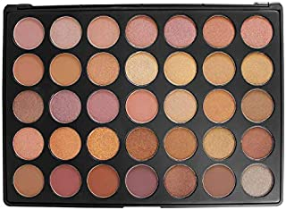 Morphe Palette 35T Taup