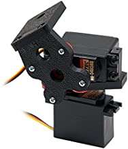 SPT100H Pan and Tilt System (Hitec)