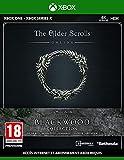 Unbekannt The Elder Scrolls Online Blackwood Collection – Xbox One/XBSX