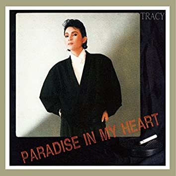 Paradise In My Heart (Remastered)