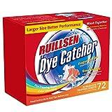 RUILLSEN Color Catcher, Dye Trapping Sheet...