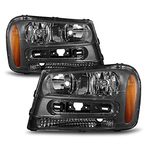 06 r1 headlights - 9