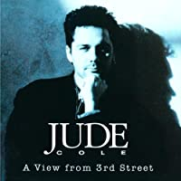 A View From 3rd Street by Jude Cole (1990-03-16)