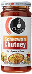 Spicy Used In Schez Pizza Nutritious Natural Taste
