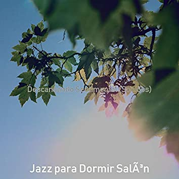 Descansando Sentimental (Sonidos)