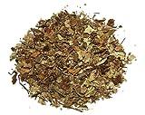 Orthosiphonblätter 100 g Tee Kräutertee