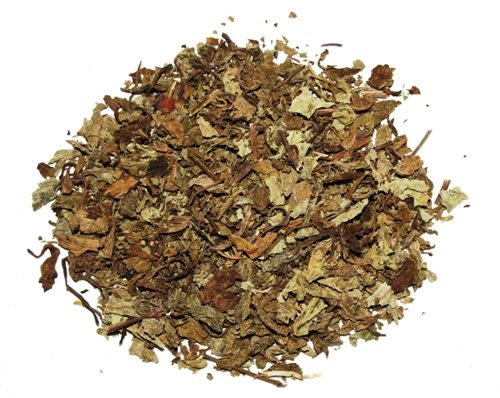 Orthosiphonblätter 1 kg Tee Kräutertee