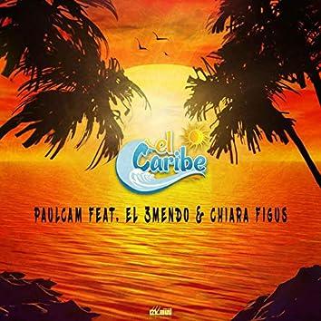El Caribe (Radio Edit)