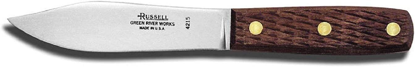 Dexter-Russell 5-Inch Fish Knife