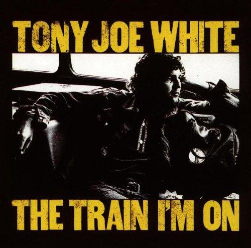 Train I'M on,the