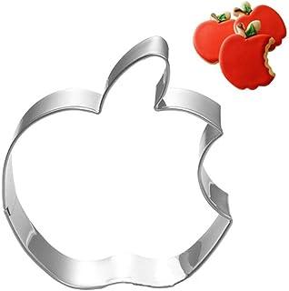 Amazon.es: corta manzanas