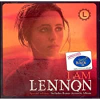 I Am (2Cd Deluxe Edition)